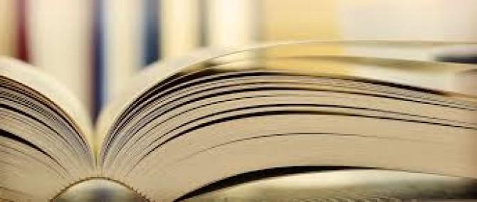فرایند ثبت و آپلود پشنهاده پایان نامه و رساله